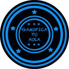 GamificaTuAula Escape Room, Breakout Edu, Flipped Classroom, Musical, Twitter, School, Google, Learning Activities, Future Gadgets