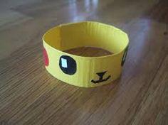 Duct Tape Bracelet Designs Ideas DIY