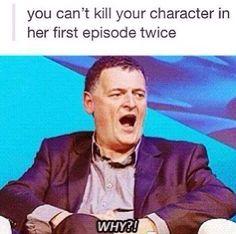 Moffat...