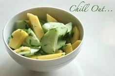 101 Summer Salad Recipes