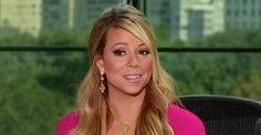 Mariah Carey's Glam Team Costs A LOT! You'll Never Believe How Many Digits Are In This Price Tag!