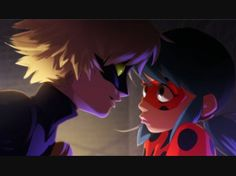 Poze cu Miraculos - Ladynoir (Ladybug and Chat Noir) - Wattpad