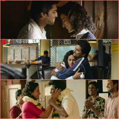Nani Star Cast, Telugu, Bunny, Hero, Actors, Couples, Natural, Celebrities, Movies