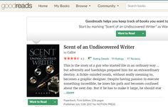 100 Reviews on goodreads