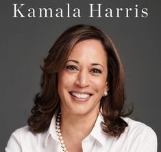 This isn't really a diary because I am not a writer, but last month long-time member posted a great comment here about Kamala Harris and her time as California Attorney General. I think Kamala Harris and Steven Mnuchin and the whole. Steven Mnuchin, Civil Rights Leaders, Trump Wins, Running For President, Kamala Harris, Powerful Women, Brown Hair, Donald Trump, Presidents