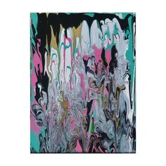 I'm offering a discount! paintings, abstract paintings, original paintings, larissa myrie.art  paintings, abstract paintings, original paintings, larissa myrie.art