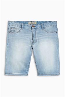 Regular Fit Shorts Men's Shorts, Bermuda Shorts, Slim, Summer, Stuff To Buy, Shopping, Style, Swag, Summer Time