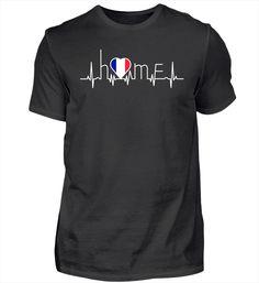 Biking Evolution Biker Geschenk Idee T-Shirt Rugby, T Shirt Designs, Evolution, Jumper, Queen Love, Shirt Pins, Basic Shirts, Thats The Way, Personalized T Shirts