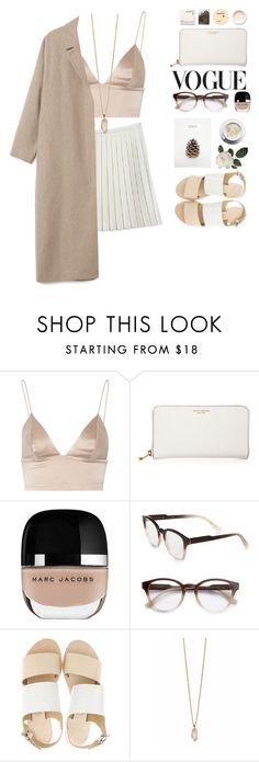 """nothing really matters to me"" by is-this-happiness ❤ liked on Polyvore featuring Alexander McQueen, T By Alexander Wang, Henri Bendel, STELLA McCARTNEY, Sol Sana, Zoya and Korres"