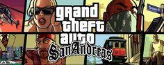 GTA San Andreas Download
