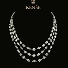 @reneejewellers At Jewellery Salon Exhibition 2017 the most Luxurious exhibition in Saudi Arabia It is an annual exhibitions that takes places in dominant cities. Jeddah from 1 to 4 May 2017 in Hilton Hotel. Riyadh from 8 to 11 May 2017 Alfaisaliah Hotel #jewellerysalon #sunaidiexpo #jewellery #jewelry #highjewellery #luxurylewellery #watches #diamondjewellery #finejewellery