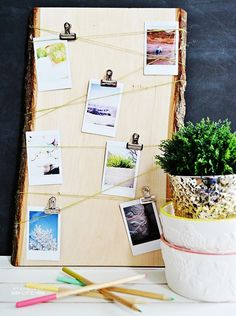 We've got more rental-friendly decor ideas than you'll know what to do with! From storage solutions to gallery walls, these DIY projects will make your apartment feel like home, without losing your security deposit.