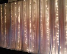 twilight-string-christmas-lighting-backdrop-rental-470x375.jpg (470×375)