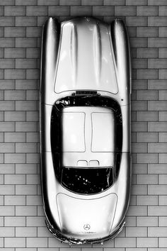 #mercedes#automobile#vintage car