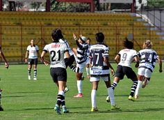 O Futebol Feminino do XV de Piracicaba irá disputar o Campeonato Paulista e a equipe comandada por Leandro Silva já se representou para a temporada 2017