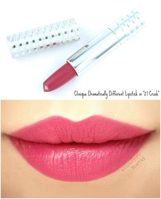 21 Affordable Lip Colors Ideas - Make Up - Fashionable Lipstick Swatches, Lipstick Shades, Lipstick Colors, Burgundy Lipstick, Matte Lipstick, Lipstick Set, Liquid Lipstick, Dark Pink Lipstick, Colourpop Lipstick