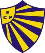 Esporte Clube Pelotas, Pelotas, Brazil.