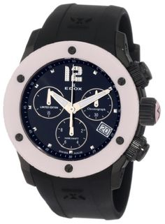 http://monetprintsgallery.com/edox-womens-10403-37nr-nin-class-1-black-ionplating-chronograph-date-pink-ceramic-watch-p-13181.html