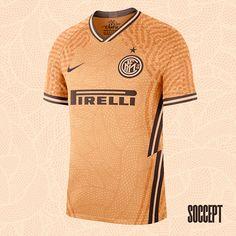 Inter Milan on Behance Jersey Designs, Sports Jersey Design, Shirt Designs, Football Team Kits, Soccer Kits, Sports Uniforms, Soccer Jerseys, Milan, Sketches