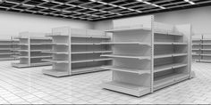 Whether you have a light duty material storage need, heavy duty storage or sample stands, we are one of the most trusted supermarket shelving suppliers in Dubai. Supermarket Shelves, Warehouse Design, Steel Shelving, Shelving Systems, Storage Solutions, Searching, Dubai, Range, Nice
