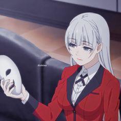 Anime Character Drawing, Cute Anime Character, Japanese Aesthetic, Aesthetic Anime, Manhwa, Anime Meme Face, Anime Girlxgirl, Fairy Tail Art, Cute Anime Wallpaper