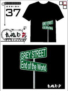 Dave Matthews Band Grey Street  t shirt by RED5LLC on Etsy, $15.00