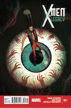 Best Comic Book Covers of the Week: 12/6/13 - Comic Vine