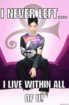 Such a comforting thought Prince Images, Pictures Of Prince, The Artist Prince, Prince Purple Rain, Handsome Prince, Dearly Beloved, Billy Joel, Roger Nelson, Prince Rogers Nelson