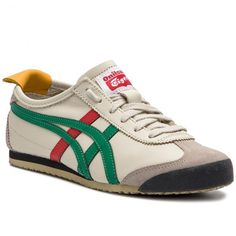 onitsuka tiger mexico 66 canada online quality utility