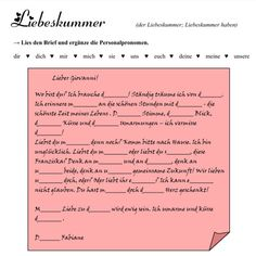 1000 images about grammatik german grammar on pinterest deutsch german grammar and dative case. Black Bedroom Furniture Sets. Home Design Ideas
