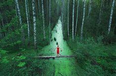 small-man-grand-nature-landscape-photography-62