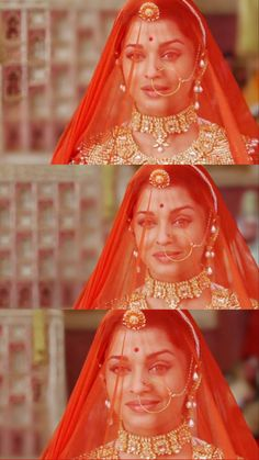 Aishwarya Rai, Pure Beauty, Beautiful Indian Actress, Indian Beauty, Indian Actresses, Aurora Sleeping Beauty, The Incredibles, Pure Products, Jewellery