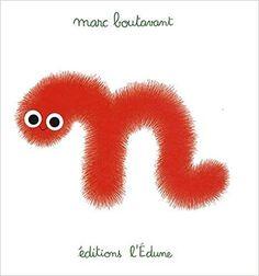 Amazon.fr - n - Marc Boutavant - Livres