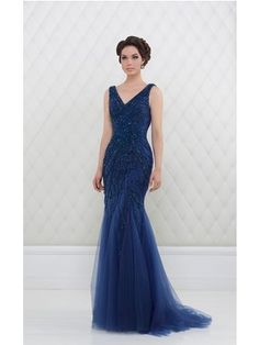 4971897e92fb1 Gino Cerruti prom dresses - slinky styles to ballgowns ideal for your  school prom. Buy from Fab Frocks Prom Shop Bournemouth Dorset