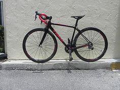 Emonda-SLR-Carbon-Road-Bike-size-50-Di2-Dura-Ace-Carbon-Wheels-13-lbs
