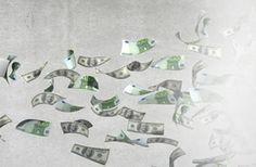 Dowiedź się jak uzyskać dotacje na dowolny cel http://www.strategos.pl , http://www.strategos.pl/referencje , http://www.strategos.pl/konkursy-unijne