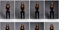 Very Informative Side-by-Side Comparison of Different Light Modifiers