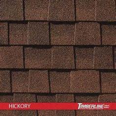 Best Landmark® Roofing Shingle Colors Shingling 640 x 480