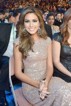 Gabriela Isler, Miss Universe 2013