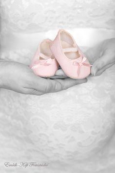 Kismama fotózás - Maternity photography | Emlék-Kép Fotóstúdió