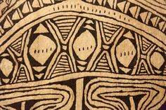 sepik-papouasie-nouvelle-guinee-exposition-musee-quai-branly-copyright-maeva-destombes_MG_1573 Nouvelle Guinee, Art Premier, Copyright, Diy Room Decor, Tribal Tattoos, Arts, Inspiration, Radiation Exposure, Beauty Trends