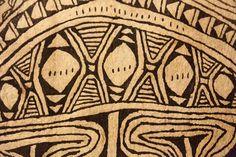 sepik-papouasie-nouvelle-guinee-exposition-musee-quai-branly-copyright-maeva-destombes_MG_1573 Nouvelle Guinee, Art Premier, Copyright, Tribal Tattoos, Arts, Room Decor, Diy, Inspiration, Radiation Exposure