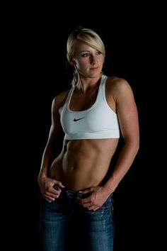 HEY!!! I JUST GOT MY SITE UP !!!   flirtandfitness.com feedback would be amazing :) thanks !