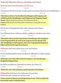 buchstabieren sie bitte buchstabiertafel daf wortschatz deutsch unterricht deutsch lernen. Black Bedroom Furniture Sets. Home Design Ideas