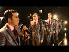 UNDER THE STREETLAMP: LET THE GOOD TIMES ROLL | Coming March 2014 | PBS - YouTube