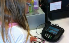 6 Things You Should Stop Paying for If You Give Your Kids an Allowance