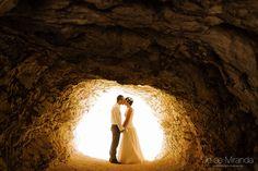 Fotógrafo de boda. Jose Miranda Fotografía trash Aida Jesus Almeria 038 Antelope Canyon, Nature, Wedding, Travel, Casamento, Naturaleza, Hochzeit, Viajes, Destinations
