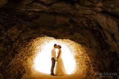 Fotógrafo de boda. Jose Miranda Fotografía trash Aida Jesus Almeria 038