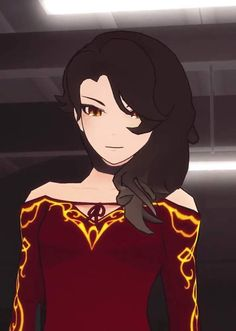 28 Best Rwby images in 2015 | Rooster teeth, Rwby anime, Red