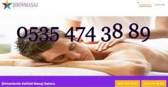 Şirinevler Masaj Salonu Istanbul, Spa, Personal Care, Eyes, Beauty, Self Care, Personal Hygiene, Beauty Illustration, Cat Eyes